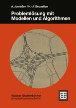 Problemlösung mit Modellen und Algorithmen