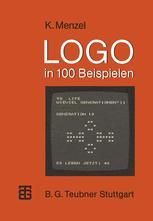 LOGO in 100 Beispielen