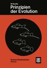 Prinzipien der Evolution