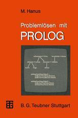 Problemlösen mit PROLOG