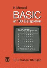 BASIC in 100 Beispielen