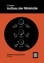 Aufbau der Moleküle