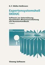Expertensystemshell DEDUC / Wissensdynamik mit DEDUC