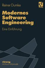 Modernes Software Engineering
