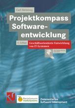 Projektkompass Softwareentwicklung