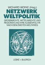 Netzwerk Weltpolitik