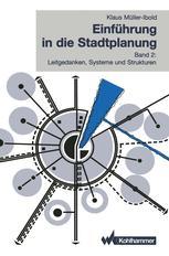 Einführung in die Stadtplanung