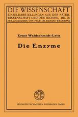 Die Enzyme