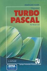Turbo Pascal-Wegweiser