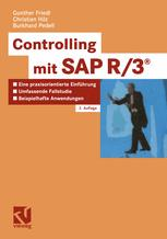 Controlling mit SAP R3®