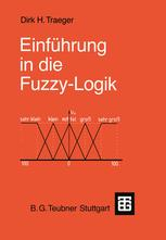 Einführung in die Fuzzy-Logik