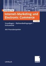 Internet-Marketing und Electronic Commerce