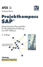 Projektkompass SAP®