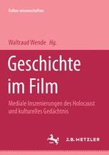 Geschichte im Film