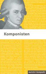 Komponisten