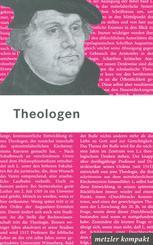 Theologen