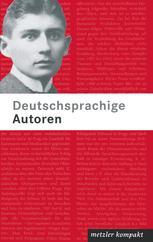 Deutschsprachige Autoren