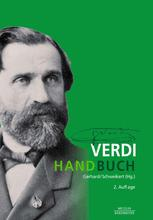 Verdi Handbuch