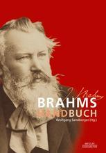 Brahms Handbuch