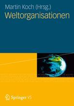 Weltorganisationen