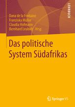 Das politische System Südafrikas