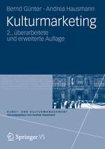 Kulturmarketing