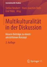 Multikulturalität in der Diskussion