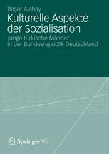 Kulturelle Aspekte der Sozialisation