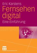Fernsehen digital
