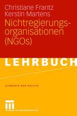 Nichtregierungsorganisationen (NGOs)