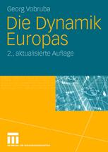 Die Dynamik Europas