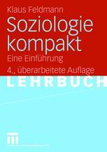 Soziologie kompakt