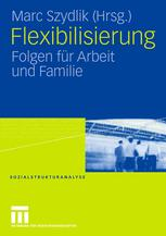 Flexibilisierung