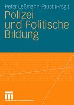 Polizei und Politische Bildung