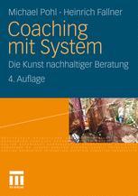 Coaching mit System
