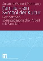 Familie – ein Symbol der Kultur