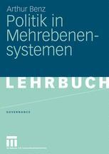 Politik in Mehrebenensystemen