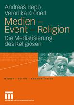 Medien – Event – Religion