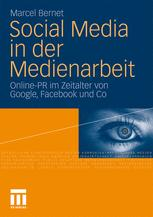 Social Media in der Medienarbeit