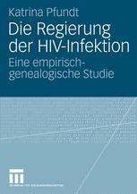 Die Regierung der HIV-Infektion