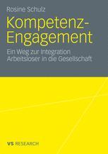 Kompetenz-Engagement