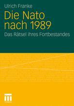 Die Nato nach 1989