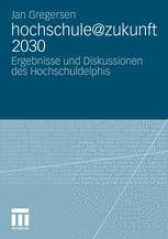 hochschule@zukunft 2030