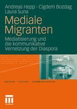 Mediale Migranten