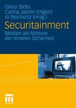 Securitainment