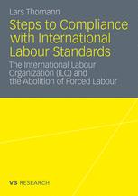 Steps to Compliance with International Labour Standards
