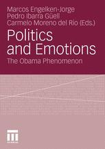 Politics and Emotions