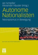 Autonome Nationalisten