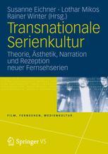 Transnationale Serienkultur