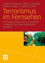 Terrorismus im Fernsehen